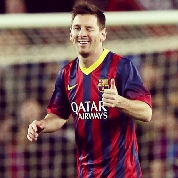 Lionel Messi A Look At The Barcelona Star S Sensational: 2042 Best Images About FootballAddict On Pinterest