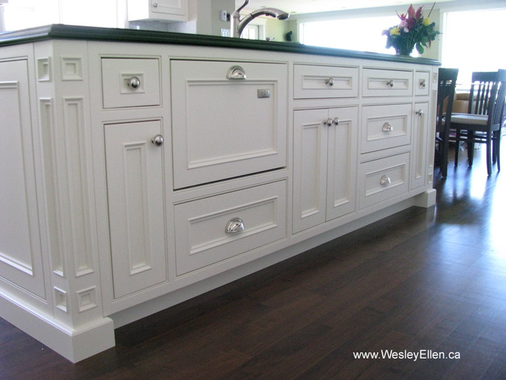1000 images about most repinned wesley ellen photos on for White inset kitchen cabinets