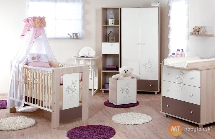 http://www.mt-nabytok.sk/kompletna-detska-izba-dotie/