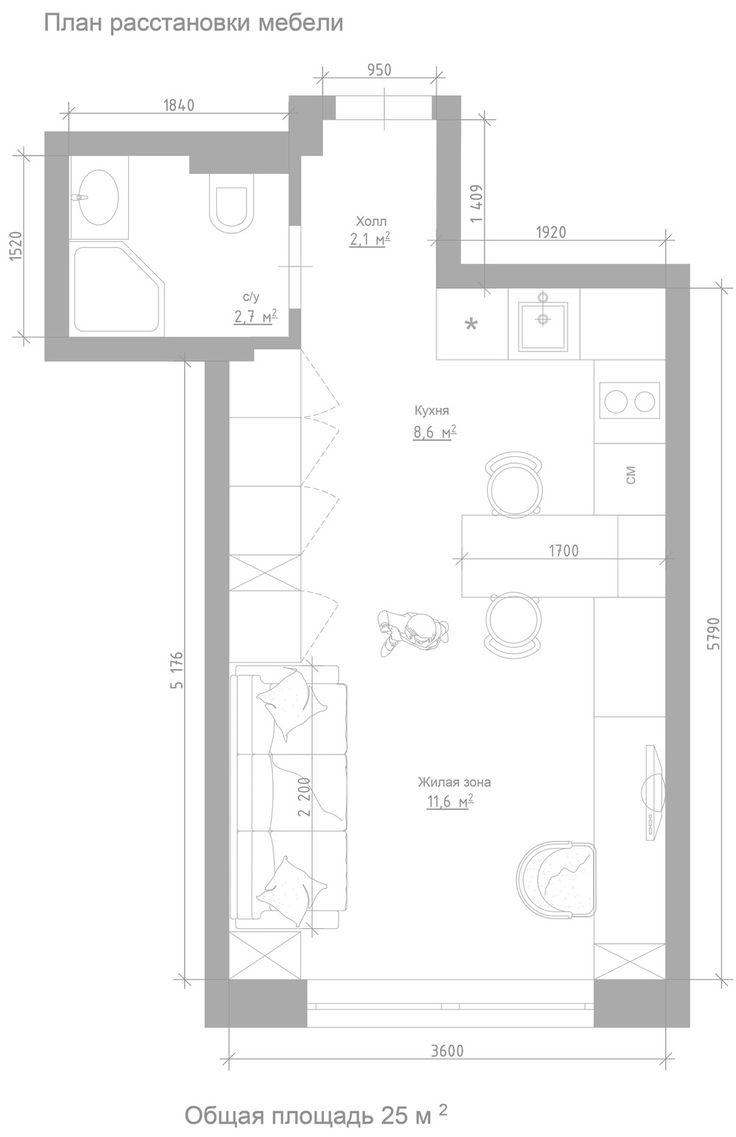 400 best images about fantastic floor plans on pinterest. Black Bedroom Furniture Sets. Home Design Ideas