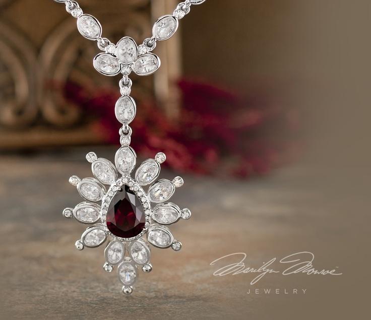 Jtv Necklaces: 22 Best Images About Jtv Jewelery On Pinterest