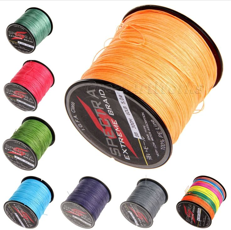 62.33$  Watch now - http://alieir.worldwells.pw/go.php?t=32731148477 - Hot Sale super Strong  80LB  8 Strands PE Braided Peche Carp Fishing Material De Pesca 1000M Braided Fishing Line Multifilament