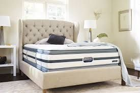 Now Available at Main Street Mattress and Ashley Furniture Direct in Farmville.