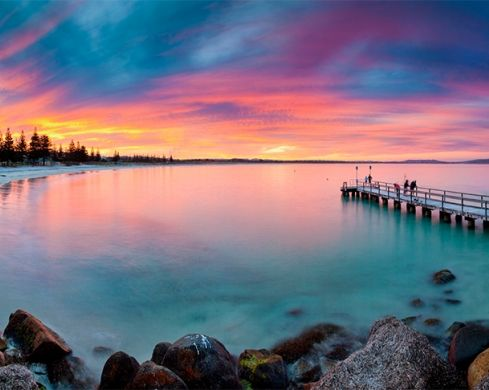 Your Albany And Denmark Bucket List | Perth | The Urban List