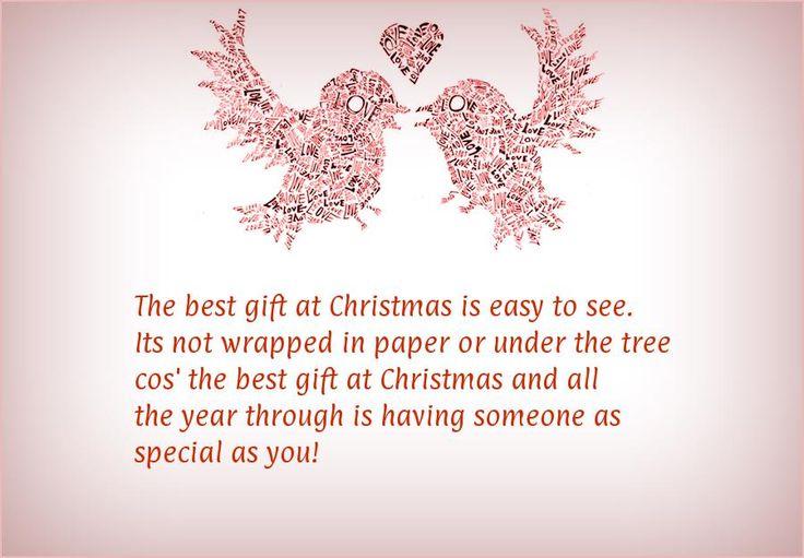Merry Christmas Eve