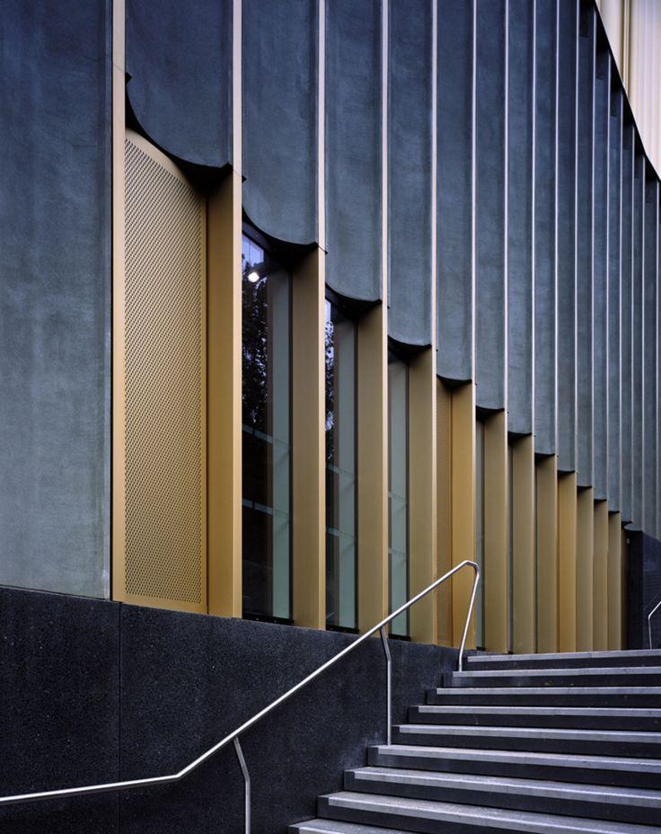 http://divisare.com/projects/112961-caruso-st-john-architects-helene-binet-nottingham-contemporary