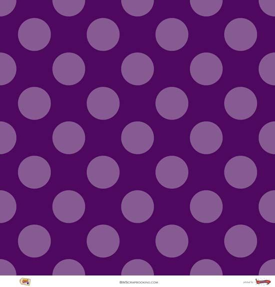 257 best Purple Life images on Pinterest | Lavender ...