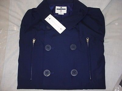 Stella mccartney adidas mens  #jacket team gb rio #opening #ceremony large  new,  View more on the LINK: http://www.zeppy.io/product/gb/2/201668484828/