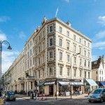 https://www.realestatexchange.co.uk/properties/comprare-casa-a-londra-gloucester-road-london-sw7/?lang=it