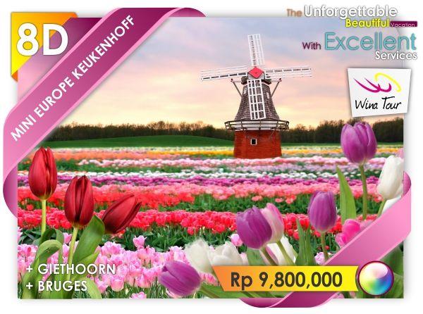 Winatour.com agen travel pariwisata tiket promo umroh murah vacation trip holliday liburan reservasi hotel terpercaya