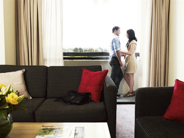 Rydges North Sydney #hotel rooms and suites offer 167 contemporary styled hotel rooms and #suites with a variety of room types to suit different requirements and budgets.
