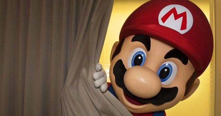 Nintendo NX reveal is set for Oct. 20 by http://mashable.com/2016/10/19/nintendo-nx-reveal-announcement/?utm_cid=hp-r-8#yxt_zAYJy8qr