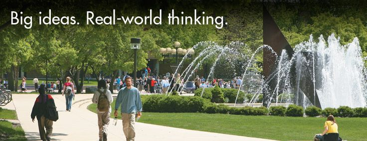 Discover how students and faculty at Minnesota State Mankato make an impact and transform our world http://www.payscale.com/research/US/School=Minnesota_State_University_-_Mankato_Campus/Salary