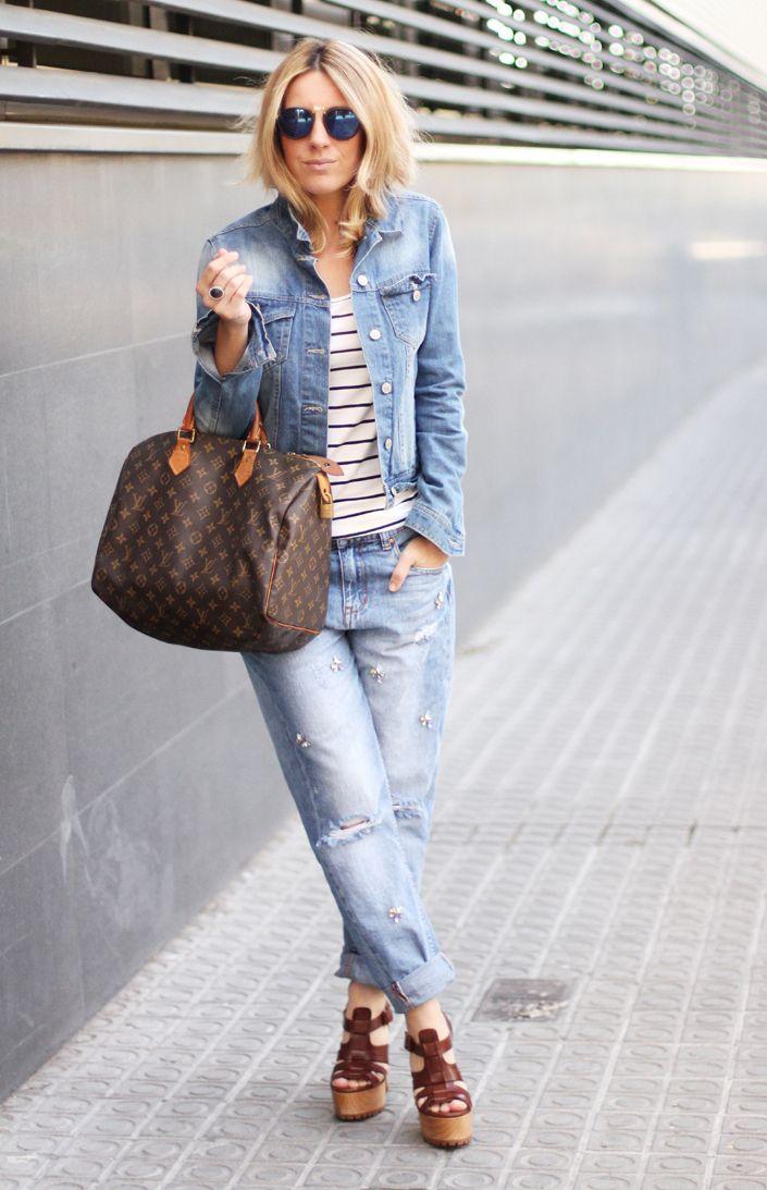 www.wannia.com #mesvoyagesaparis #springoutfit #Suiteblanco #Zara #LouisVuitton #fashioninspiration #fashionblogger #fashiontrends #bestfashionbloggers #bestfashiontrends #bestdailyoutfits #streetstylewannia #fashionloverswebsite #followothersfashion #wannia