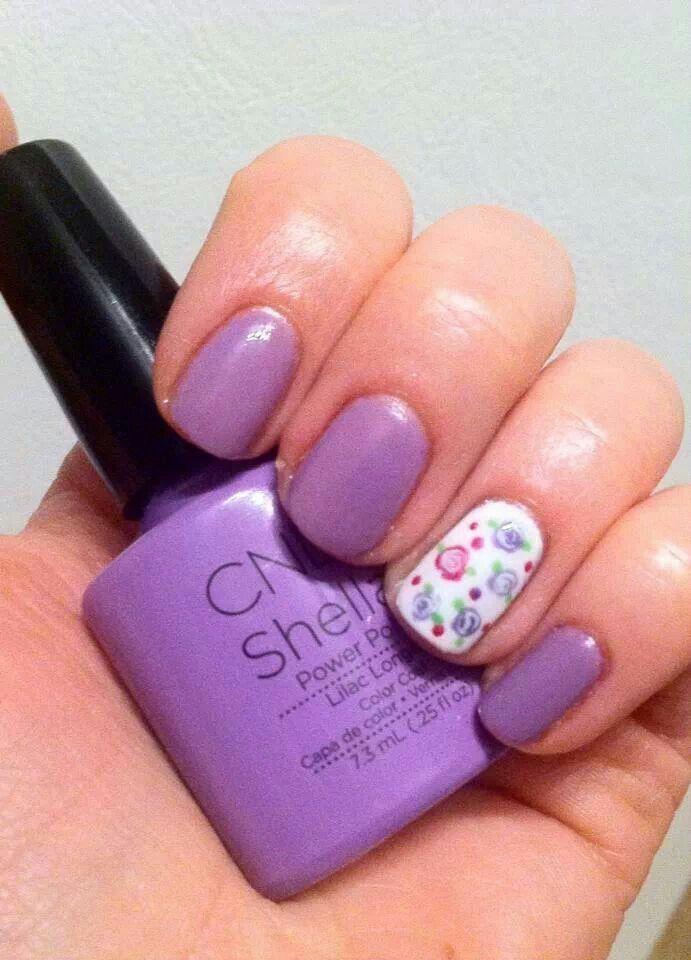 for 3d nail salon midvale utah