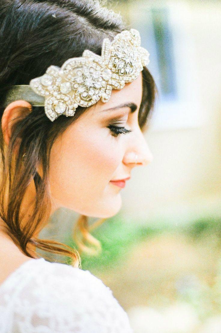 77 best hair & makeup images on pinterest   event venues, winter