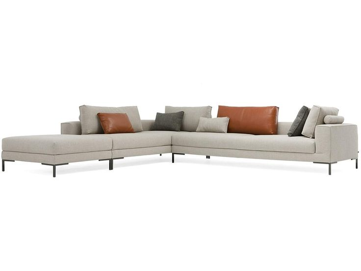 7 best aikon lounge images on pinterest lounges living room and