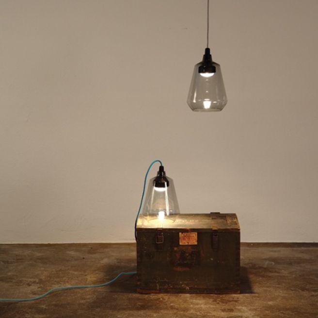66 best designer marc newson images on pinterest for Design leuchten replica
