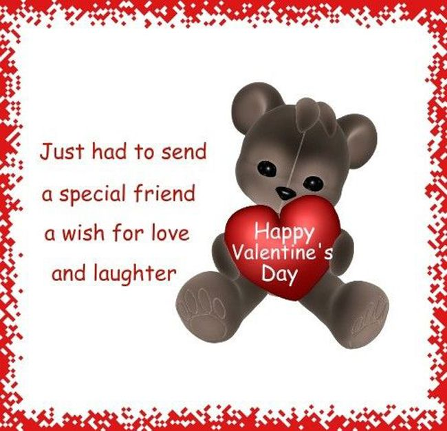 53 best images about My Valentine – Great Valentines Day Card Messages