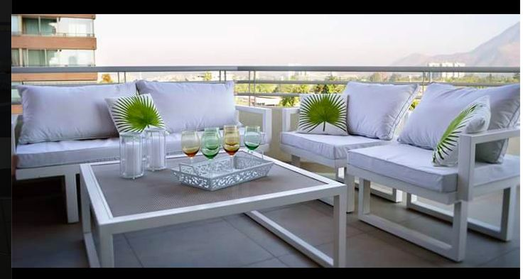 Muebles Deco Chile fb