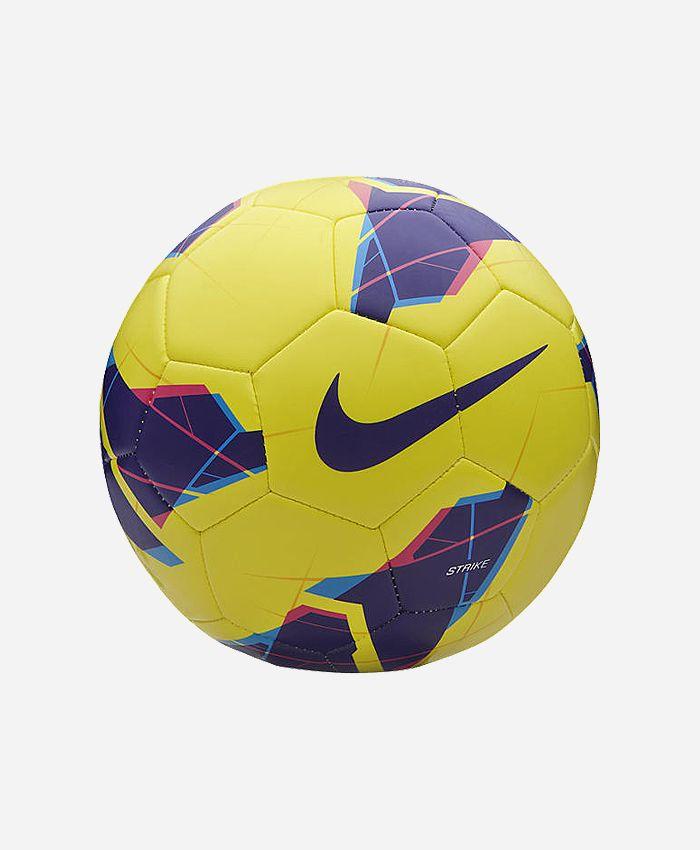 70 Best Buy Premier League Ticket Images On Pinterest