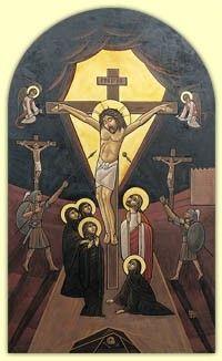 Coptic Art