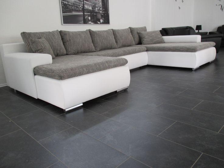 178 besten sofa fabrikverkauf polsterm bel for Lagerverkauf couch