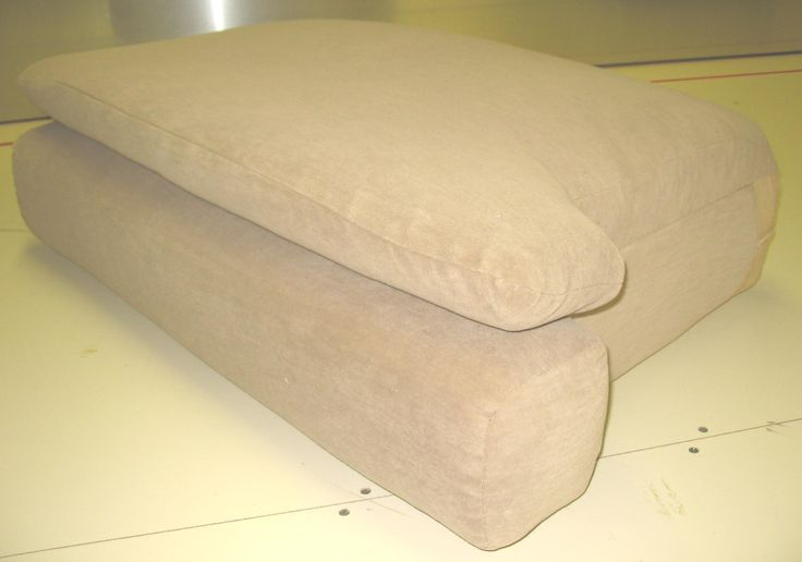 Cut to Size Foam, Sofa Replacement, Cushion Replacement, Seat Cushions, Foam Rubber