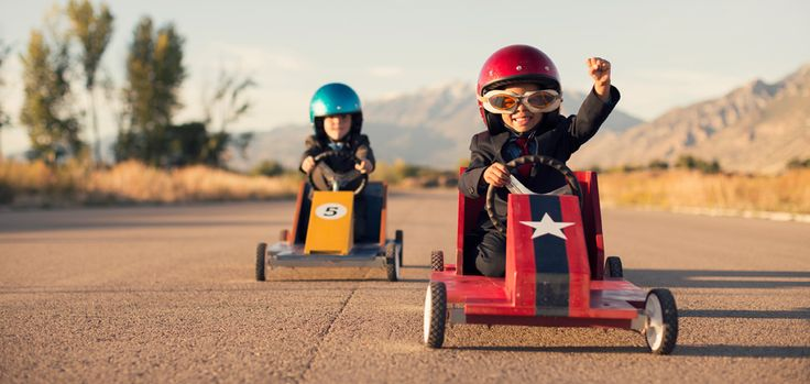 Getting Down to Bidness: How to Improve Your Ad Rank