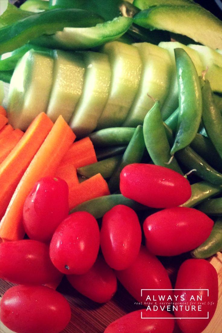30 Frugal Healthy Road Trip Snacks In 2020 Healthy Road Trip Snacks Road Trip Snacks Frugal Healthy