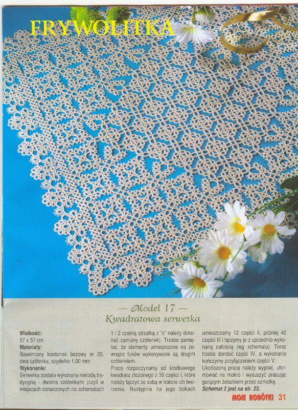 22 Best German Lace Images On Pinterest Bobbin Lace