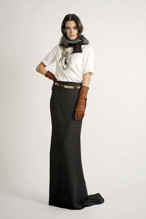 Fashion Fun Skirt Outfits For Over 50 Yr Olds Blogs For 50 Year Old Woman Celebrating 50 Years