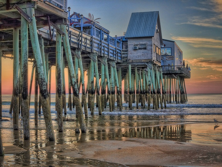 old orchard beach guys Explore an array of old orchard beach, me vacation rentals, including houses, condos & more bookable online choose from more than 1,000 properties, ideal house.