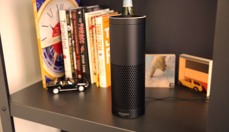 Late last year, it was revealed that Amazon's Echo had become a key piece of evidence in an on-going murder investigation in Arkansas dating back to 2015, as police sought access to voice recordings from the smart home assistant. Now the tech giant is firing back, arguing that both user...