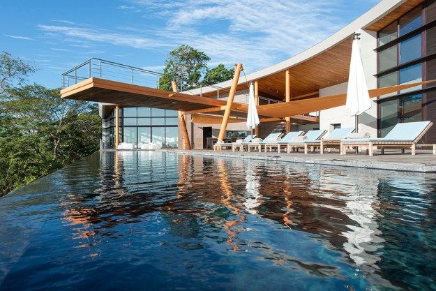 Cielo Mar by SARCO Architects 01