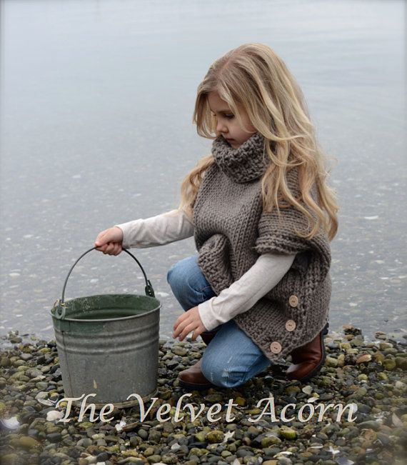 This listing is a PDF PATTERN ONLY for the Azel Pullover This pullover is handcrafted and designed with comfort and warmth in mind... Perfect for layering through all the seasons... This design makes a wonderful gift and of course also something great for you to wrap up in too. All