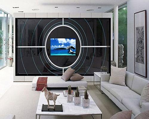 hi tech interiors images - reverse search