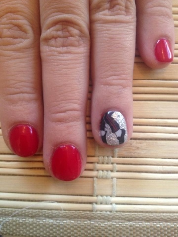 33 best michael jackson nails design images on pinterest michael michael jackson nails his shoes and pants prinsesfo Gallery