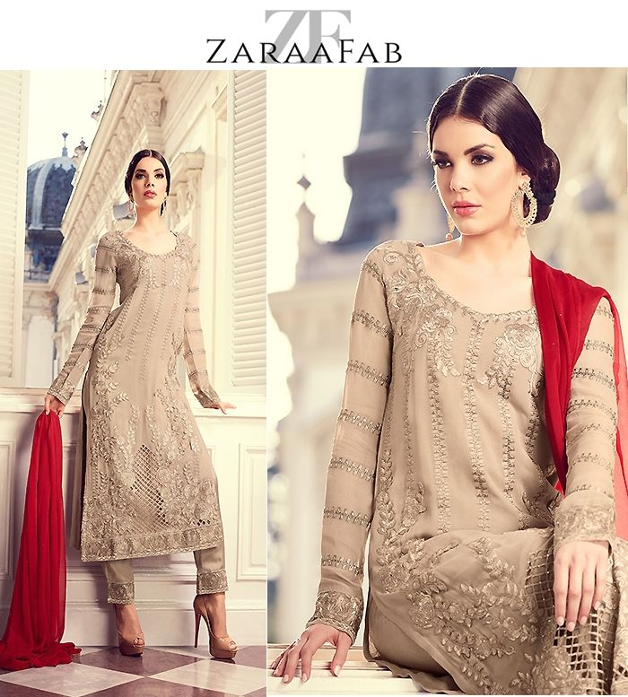 Buy navratri special suits online from Zaraafab at best price. Explore our large collection of salwar kameez with varieties of style, and designs.Buy online our large collection at best price. #salwarkameezuk #navraticollection #indiansalwarsuits #indiansuits #latestsalwarsuit #picoftheday #freeshipping