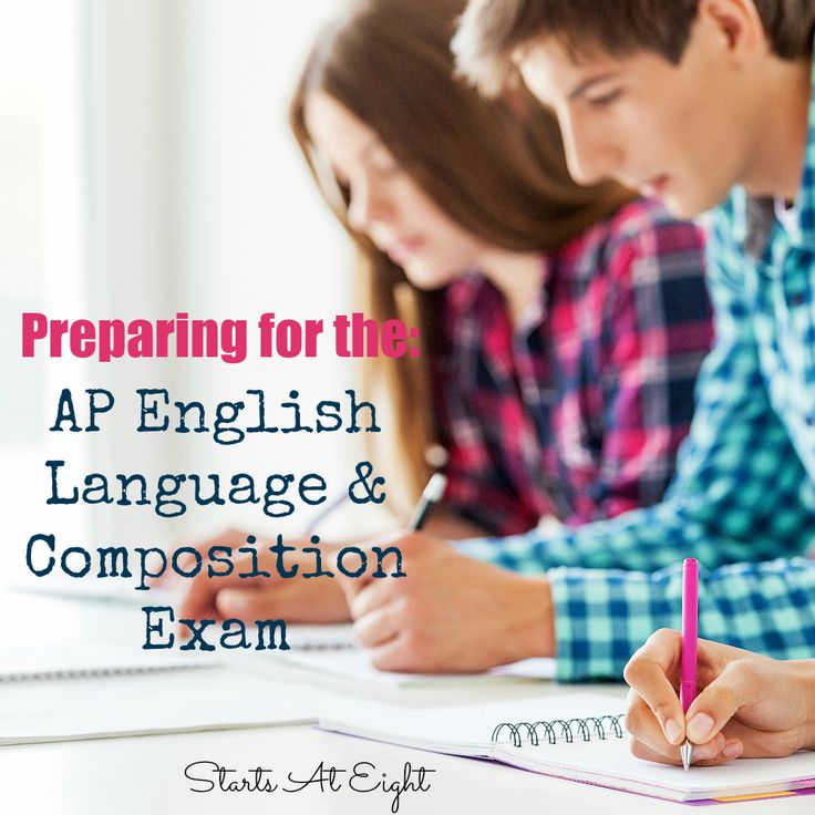 AP language and comp help: topic vs thesis?