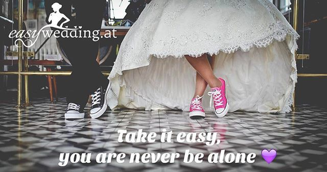 Nicht verzagen - mit www.easywedding.at Hochzeit selber planen - ganz easy!!!! #hochzeit #planung #wedding #traumhochzeit #geprüftehochzeitsanbieter #tipps #tricks #ideen #inspirationen #liebe #verlobt #heiraten #musik #ringe #torte #foto #video #dj #druckerei #brautkleid #traumkleid #deko #diy #blogger