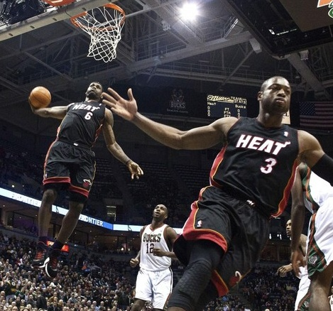 miami heat | Miami Heat
