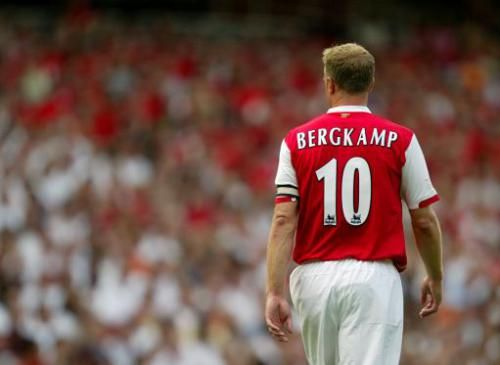 Arsenal | Libero