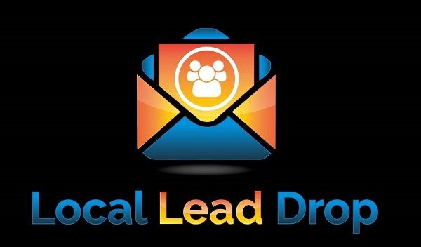 Local Lead Drop Review - Local Lead Drop - what is it? Are you looking for details about Local Lead Drop? Read this honest Local Lead Drop Review and get our bonus! Local Lead Drop is a complete system for getting leads delivered to your inbox daily.
