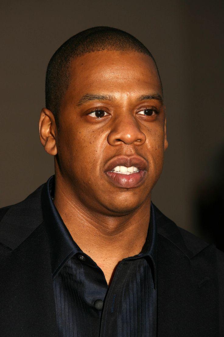 Das Vermögen und Einkommen von Jay Z