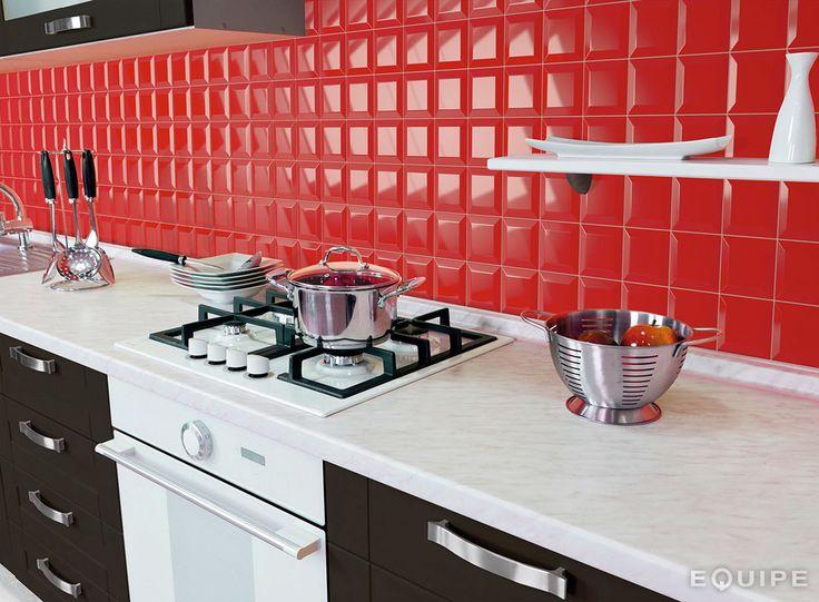 1000  images about azulejo semimanual cocinas y baños on pinterest