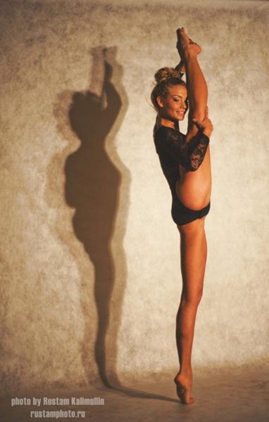 fantastic: Inspiration, Life, Fitness, Motivation, I Will, Ballet, Flexibility