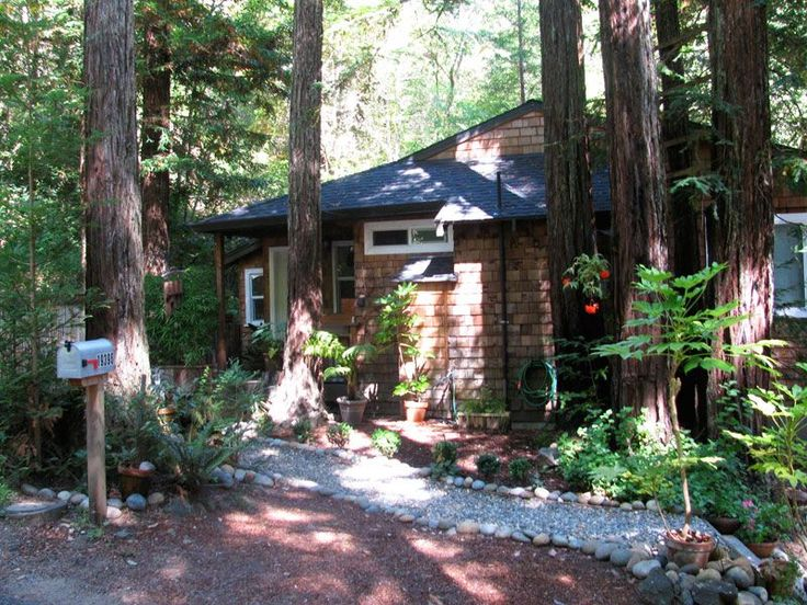 13 best russian river rentals images on pinterest vacation