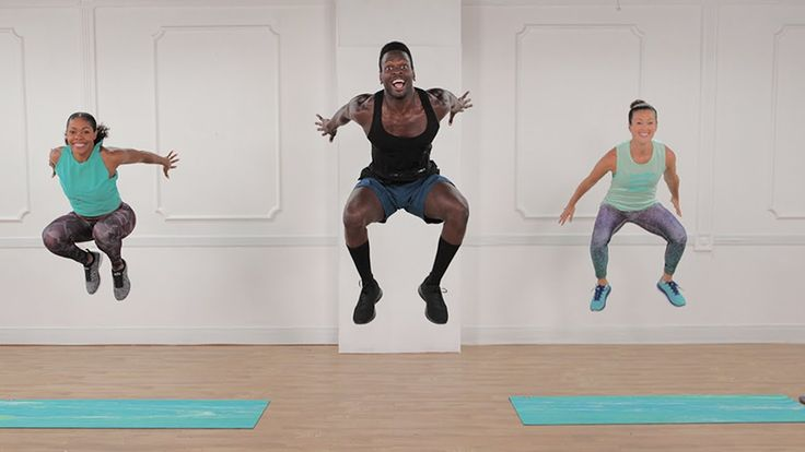45-Minute Tabata Workout to Torch Calories | Class FitSugar - YouTube http://www.fatlosschronicles.org/understanding-your-appetite/