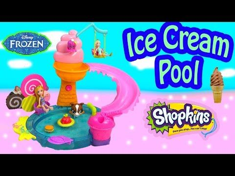 148 Best Toys That I Want Images On Pinterest Mermaids